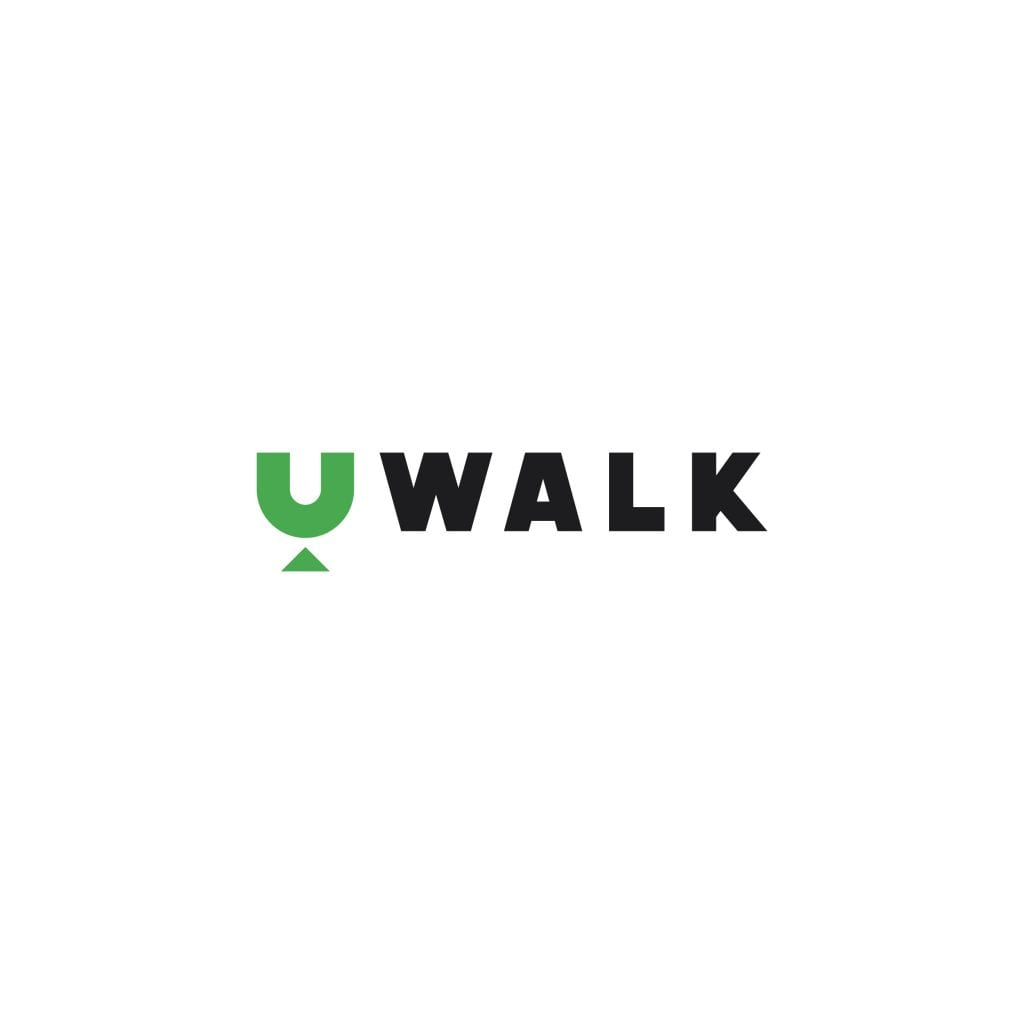 UWALK_PRIMARY-LOCK-UP